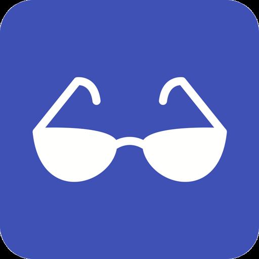 Online Glasses Reviews 2020