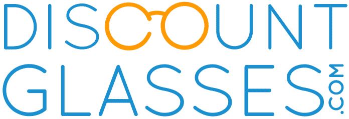 DiscountGlasses.com Coupons and Deals