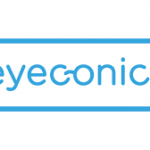 Eyeconic Coupons and Deals