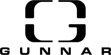 Gunnar Coupons and Deals