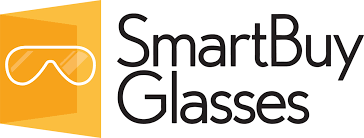 SmartBuyGlasses Coupons and Deals