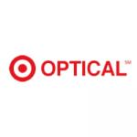 Target Optical Coupons and Deals