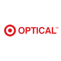 Target Optical Coupons and Deals